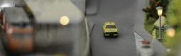 PKW / Nutzfahrzeuge