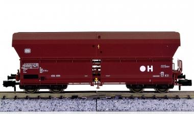 Fleischmann 852321 (N) - Selbstentladewagen Falns 183 der DB