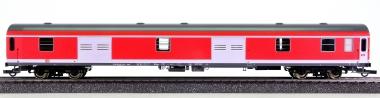Roco 64913 – Gepäckwagen Bauart Dduu der DB Regio (DB AG)