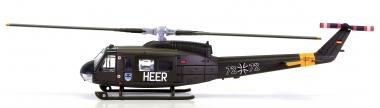 Märklin 4MFOR 18730 (1:87) – Transporthubschrauber Bell UH-1D