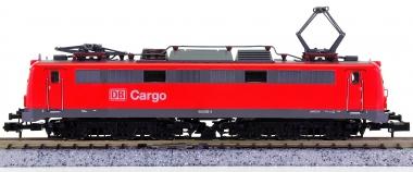 Minitrix 16152 – Güterzug-Elektrolok BR 150 der DB Cargo