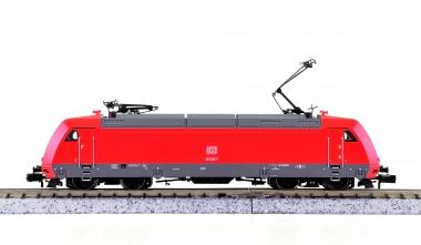Fleischmann 7355 (N) - Elektrolok BR 101 der DB AG