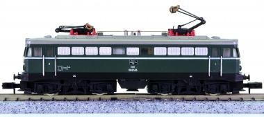 Arnold 2332 – Elektrolok BR 1042 der ÖBB