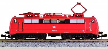 Minitrix 12932 – Elektrolok BR 111 der DB