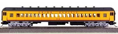 Spectrum 89322 – Coach der Union Pacific (UP)