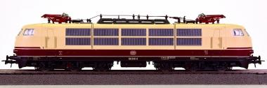 Roco 04146A – Elektrolok BR 103 der DB