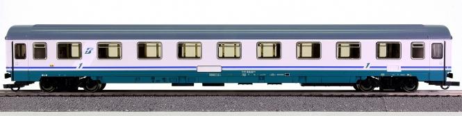 Roco 45218 – 1. Klasse Eurofima-Wagen der FS