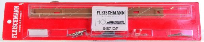 Fleischmann 6457 – Innenbeleuchtung für ICE-Wagen