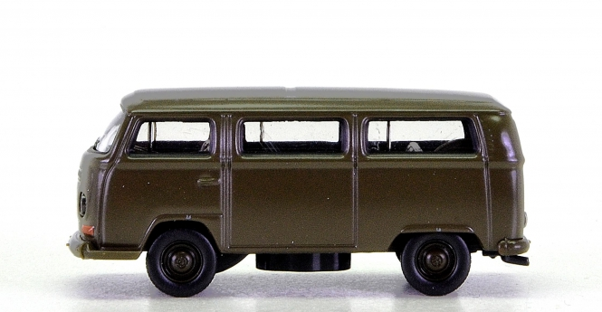 Märklin 4MFOR 18700 (1:87) - VW Bus T2