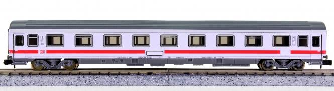 Roco 24479 (N) – 1. Klasse IC-Reisezugwagen Avmz der DB AG