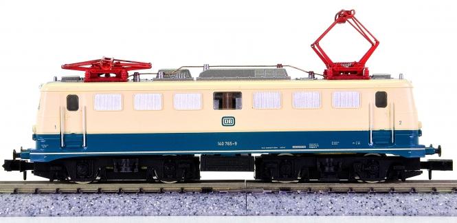 Arnold 2314 – Elektrolok BR 140 der DB
