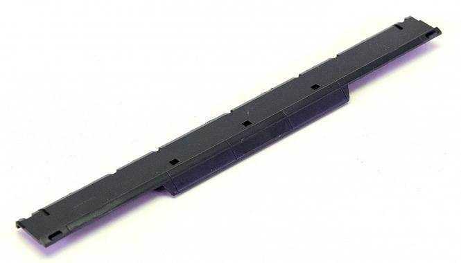 Märklin E415760 – Seitenschürze für E-Lok Serie 460 / Re 4/4 der SBB