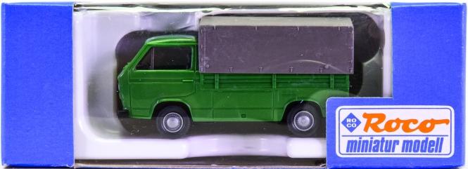 Roco 1426 (1:87) – VW T2 Pritsche