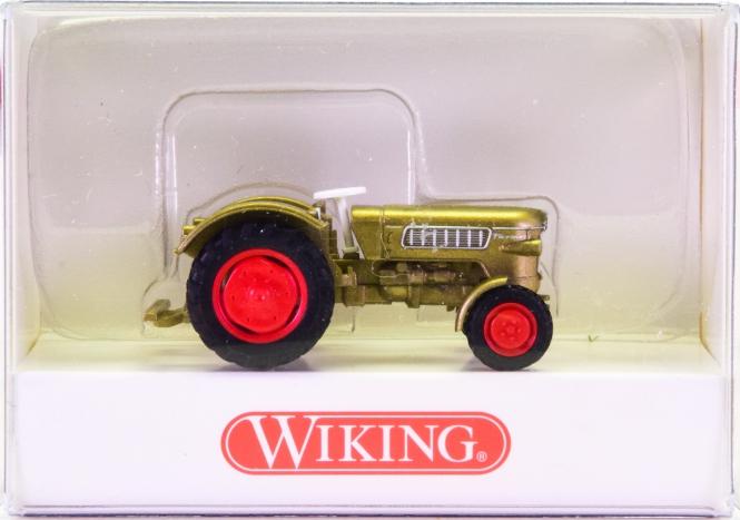 Wiking 08990326 (1:87) – Fendt Farmer 2
