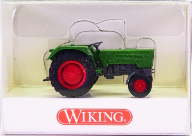 Wiking 08900128 (1:87) – Fendt Farmer 2S