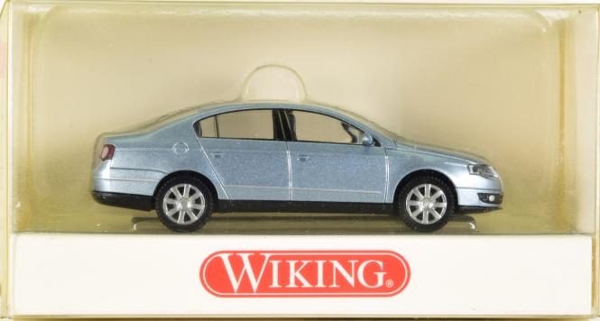 Wiking 0640129 (1:87) – VW Passat Limousine