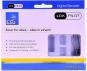ESU 59817 – LokPilot 5 micro DCC/MM/SX, 6-pin Direkt, Spurweite N & TT -NEU-