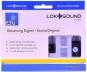 ESU 58412 – LokSound 5 DCC/MM/SX/M4 -Leerdecoder-, PluX22 -NEU-